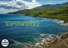 Cover: https://exlibris.azureedge.net/covers/9783/6733/9512/3/9783673395123xl.jpg