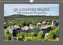 Cover: https://exlibris.azureedge.net/covers/9783/6733/9550/5/9783673395505xl.jpg