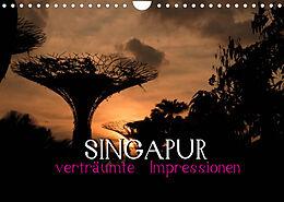 Cover: https://exlibris.azureedge.net/covers/9783/6733/9573/4/9783673395734xl.jpg