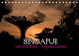 Cover: https://exlibris.azureedge.net/covers/9783/6733/9576/5/9783673395765xl.jpg
