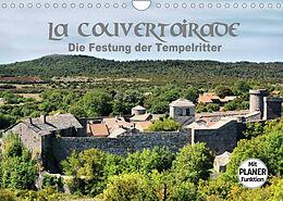 Cover: https://exlibris.azureedge.net/covers/9783/6733/9608/3/9783673396083xl.jpg