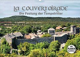 Cover: https://exlibris.azureedge.net/covers/9783/6733/9610/6/9783673396106xl.jpg