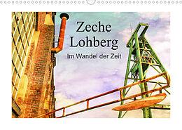 Cover: https://exlibris.azureedge.net/covers/9783/6733/9614/4/9783673396144xl.jpg