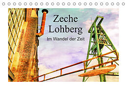 Cover: https://exlibris.azureedge.net/covers/9783/6733/9615/1/9783673396151xl.jpg