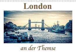 Cover: https://exlibris.azureedge.net/covers/9783/6733/9726/4/9783673397264xl.jpg
