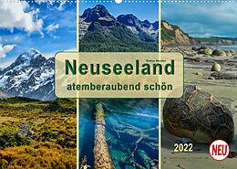 Cover: https://exlibris.azureedge.net/covers/9783/6733/9777/6/9783673397776xl.jpg