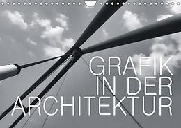 Cover: https://exlibris.azureedge.net/covers/9783/6733/9780/6/9783673397806xl.jpg