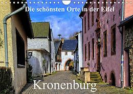 Cover: https://exlibris.azureedge.net/covers/9783/6733/9849/0/9783673398490xl.jpg