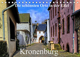 Cover: https://exlibris.azureedge.net/covers/9783/6733/9852/0/9783673398520xl.jpg