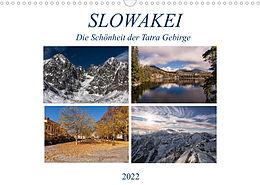Cover: https://exlibris.azureedge.net/covers/9783/6733/9888/9/9783673398889xl.jpg