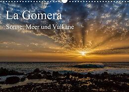 Cover: https://exlibris.azureedge.net/covers/9783/6733/9891/9/9783673398919xl.jpg