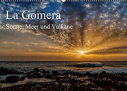 Cover: https://exlibris.azureedge.net/covers/9783/6733/9892/6/9783673398926xl.jpg