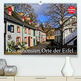 Cover: https://exlibris.azureedge.net/covers/9783/6733/9949/7/9783673399497xl.jpg