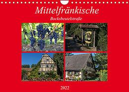 Cover: https://exlibris.azureedge.net/covers/9783/6734/0077/3/9783673400773xl.jpg