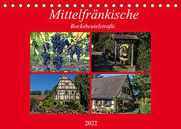 Cover: https://exlibris.azureedge.net/covers/9783/6734/0080/3/9783673400803xl.jpg