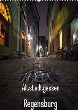 Cover: https://exlibris.azureedge.net/covers/9783/6734/0111/4/9783673401114xl.jpg