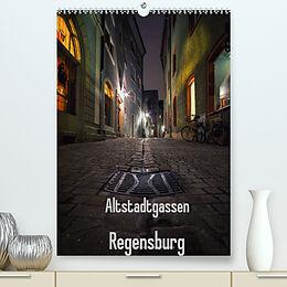 Cover: https://exlibris.azureedge.net/covers/9783/6734/0113/8/9783673401138xl.jpg