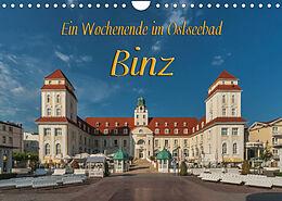 Cover: https://exlibris.azureedge.net/covers/9783/6734/0192/3/9783673401923xl.jpg