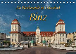 Cover: https://exlibris.azureedge.net/covers/9783/6734/0195/4/9783673401954xl.jpg
