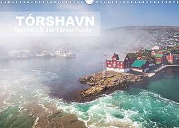Cover: https://exlibris.azureedge.net/covers/9783/6734/0379/8/9783673403798xl.jpg
