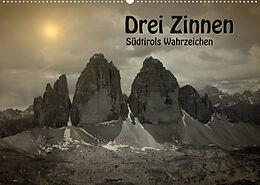 Cover: https://exlibris.azureedge.net/covers/9783/6734/0576/1/9783673405761xl.jpg