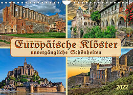 Cover: https://exlibris.azureedge.net/covers/9783/6734/0579/2/9783673405792xl.jpg