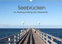 Cover: https://exlibris.azureedge.net/covers/9783/6734/0595/2/9783673405952xl.jpg