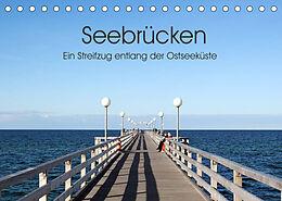 Cover: https://exlibris.azureedge.net/covers/9783/6734/0596/9/9783673405969xl.jpg