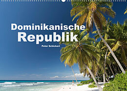 Cover: https://exlibris.azureedge.net/covers/9783/6734/0599/0/9783673405990xl.jpg