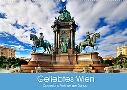 Cover: https://exlibris.azureedge.net/covers/9783/6734/0707/9/9783673407079xl.jpg