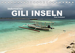 Cover: https://exlibris.azureedge.net/covers/9783/6734/0729/1/9783673407291xl.jpg