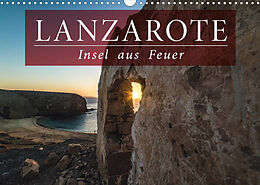 Cover: https://exlibris.azureedge.net/covers/9783/6734/0819/9/9783673408199xl.jpg