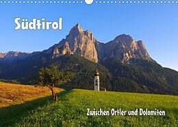 Cover: https://exlibris.azureedge.net/covers/9783/6734/0841/0/9783673408410xl.jpg