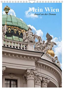 Cover: https://exlibris.azureedge.net/covers/9783/6734/0944/8/9783673409448xl.jpg