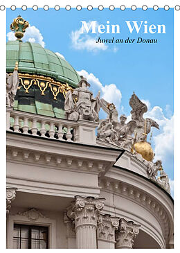 Cover: https://exlibris.azureedge.net/covers/9783/6734/0947/9/9783673409479xl.jpg