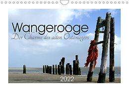 Cover: https://exlibris.azureedge.net/covers/9783/6734/0959/2/9783673409592xl.jpg