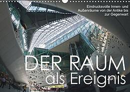 Cover: https://exlibris.azureedge.net/covers/9783/6734/1005/5/9783673410055xl.jpg