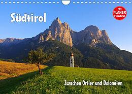 Cover: https://exlibris.azureedge.net/covers/9783/6734/1036/9/9783673410369xl.jpg