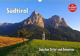 Cover: https://exlibris.azureedge.net/covers/9783/6734/1037/6/9783673410376xl.jpg