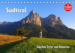 Cover: https://exlibris.azureedge.net/covers/9783/6734/1039/0/9783673410390xl.jpg