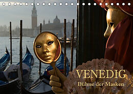 Cover: https://exlibris.azureedge.net/covers/9783/6734/1052/9/9783673410529xl.jpg
