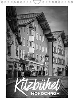 Cover: https://exlibris.azureedge.net/covers/9783/6734/1063/5/9783673410635xl.jpg