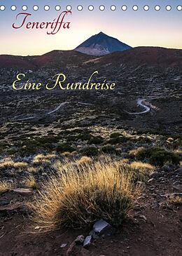 Cover: https://exlibris.azureedge.net/covers/9783/6734/1094/9/9783673410949xl.jpg