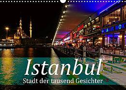 Cover: https://exlibris.azureedge.net/covers/9783/6734/1145/8/9783673411458xl.jpg