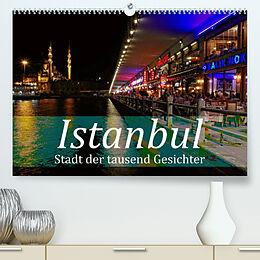Cover: https://exlibris.azureedge.net/covers/9783/6734/1148/9/9783673411489xl.jpg