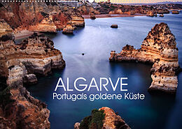 Cover: https://exlibris.azureedge.net/covers/9783/6734/1166/3/9783673411663xl.jpg