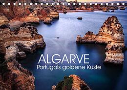 Cover: https://exlibris.azureedge.net/covers/9783/6734/1167/0/9783673411670xl.jpg