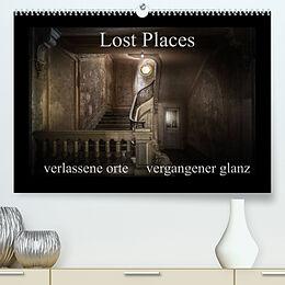 Cover: https://exlibris.azureedge.net/covers/9783/6734/1483/1/9783673414831xl.jpg
