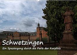 Cover: https://exlibris.azureedge.net/covers/9783/6734/1496/1/9783673414961xl.jpg