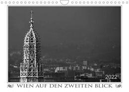 Cover: https://exlibris.azureedge.net/covers/9783/6734/1608/8/9783673416088xl.jpg